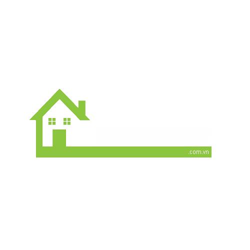 TAMOP – Hệ Thống Bán Lẻ Tấm ốp tường,  Gỗ nhựa, Sàn nhựa