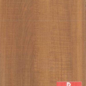 Tấm ốp tường Ferino FRN 9688-27