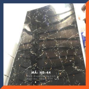 Tấm ốp tường PVC vân đá HD044